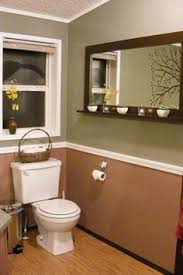 Average Height Of A Chair Rail Chair Rail Alternatives Wainscoting Room And Moldings