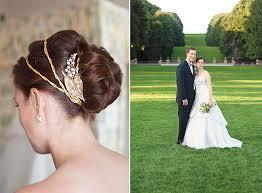 hair broach wedding hair brooch ideas