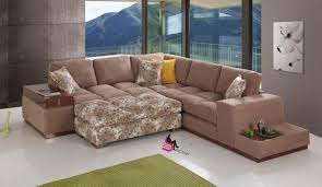 Leather Sofa Price In Bangalore Products Details Distributor Of Sofa Set In Banglore