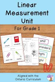 Converting Celsius To Fahrenheit Worksheets The 25 Best Measurement Worksheets Ideas On Pinterest First
