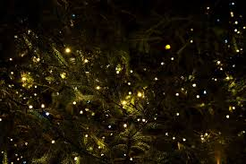 what do christmas lights represent dream interpretation christmas lights