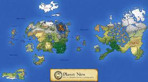 Khenarthi S Roost Treasure Map 1 Maormer And Open Sea Battle U2014 Elder Scrolls Online
