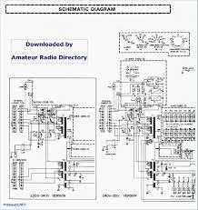 wiring diagram for kenwood kdc x493 diagram download free