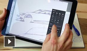 painting u0026 drawing software features sketchbook autodesk