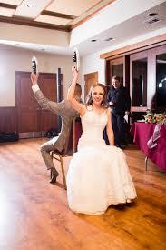 dante wedding dress birds photographyromantic eagle vail wedding emily and