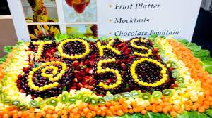 pictures of fruit arrangements fruit arrangements