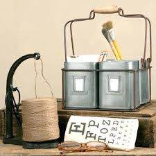 wholesale home decor suppliers canada find wholesale home decor suppliers wholesale home decor suppliers