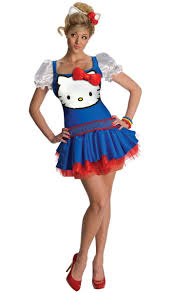 halloween costumes clearance 123 best costumes images on pinterest costumes costume ideas