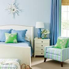 Coastal Living Bedroom Designs 69 Colorful Bedroom Design Ideas Digsdigs Blue Green Bedroom