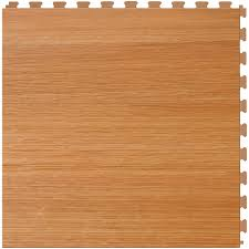 wood perfection floor tile