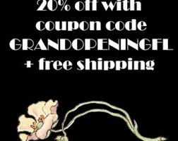 Coupon Codes For Pottery Barn Coupon Code Free Shipping Etsy