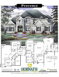 3328 sf provencejeff horwath u2013 milwaukee waukesha and lake country
