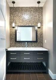 Pendant Lights For Bathroom Vanity Vanity Pendant Lights Bathroom Vanity Hanging Lights Ignatieff Me