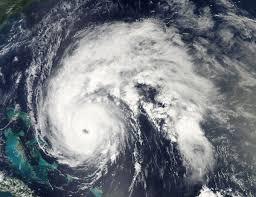 hurricane earl 2010 wikipedia