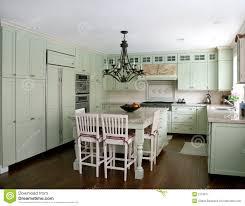 kitchen gorgeous kitchen decoration ideas modern kitchen