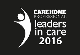 care home design guide uk leaders in care sponsorship opportunities