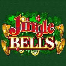 songs jingle bells lyrics genius lyrics