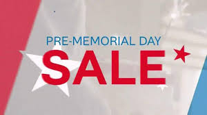 memorial day bed sale ashley furniture homestore pre memorial day sale tv commercial