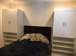closet u0026 garage images in bethesda custom home organization