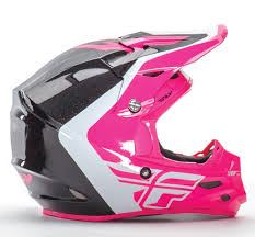 fly motocross helmet fly racing 2016 f2 carbon pure mx helmet available at motocrossgiant