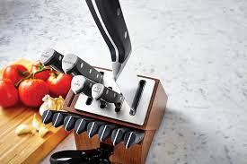kitchen self sharpening kitchen knife and 28 self sharpening