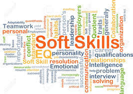 best soft skills for resume job search for the rest of us