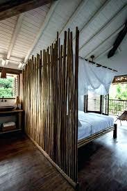 paravent chambre ado paravent chambre paravent chambre plans a personnaliser en bois