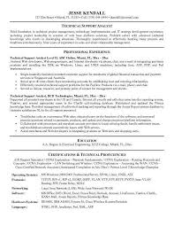personnel specialist sample resume reporting specialist sample resume unforgettable software