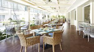 dining at sheraton bandung hotel u0026 towers