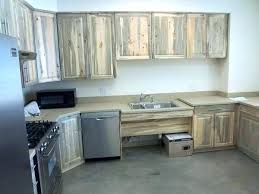 rustic kitchen cabinets for sale pine kitchen cabinet astounding kitchen plans glamorous rustic