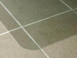 tapis bureau transparent tapis de bureau transparent ids tapis industriels