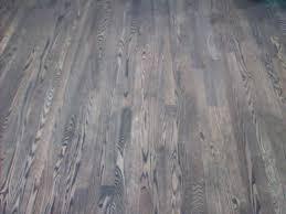 refinished hardwood flooring gallery edmonton alberta area