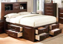 Bed Frame Craigslist California King Bed With Storage Cal King Bed Frame Craigslist