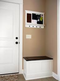 small mudroom bench entryway storage lockers with bench diy mudroom bench with small