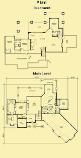 large luxury home plans 5 4 5 one luxury home plans large luxury home plans single