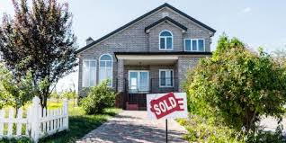should i buy an old house onalaska home builder on whether you should buy a new or old house