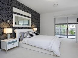 Bedroom Designs And Colours Beautiful Bedroom Ideas Wall Papers Bedrooms And Balconies