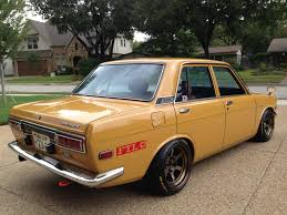 rare cars magazine worthy datsun 510 rare cars for sale blograre cars for