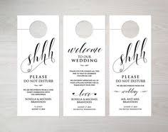 wedding door hanger template go fresh restaurant door hanger hanger door hanger template and