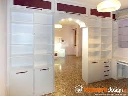 Librerie Divisorie Ikea by Pareti Divisorie Cucina Soggiorno Parete Attrezzata Soggiorno Dwg