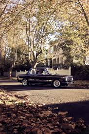 Classic by 333 Best Classic Bmws Images On Pinterest Bmw Classic Bmw Cars