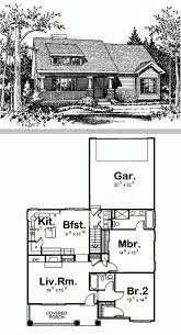 1200 sq ft house plans on a slab foundation home deco plans