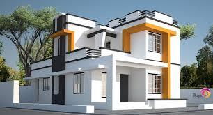 kerala home design facebook 1492 square feet double floor contemporary home design