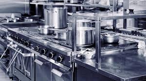 cuisine pro cuisine professionnelle clermont ferrand puy de dôme aubière cbh