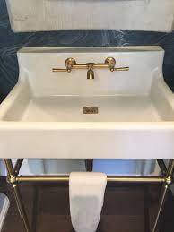 Southern Living Bathroom Ideas Southern Living Showcase Home Tour I U0027ve Got Some Sneak Peeks