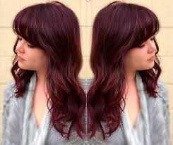 how to get cherry coke hair color hair style fashion