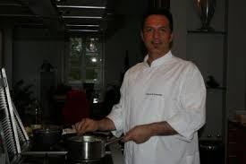 cuisine domicile chef à domicile à ancenis carquefou 44 les dîners d edouard