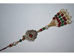 buy rakhi online buy rakhi threads with fancy moti rakhi gifts online delivery to