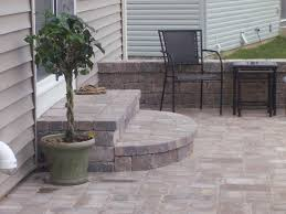 Best 25 Backyard Layout Ideas On Pinterest Front Patio Ideas by Best 25 Patio Steps Ideas On Pinterest Front Door Steps Patio