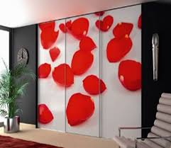 22 best closet door ideas images on pinterest closet doors door